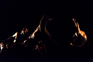 Dyptik ©CyrilCauvet 4