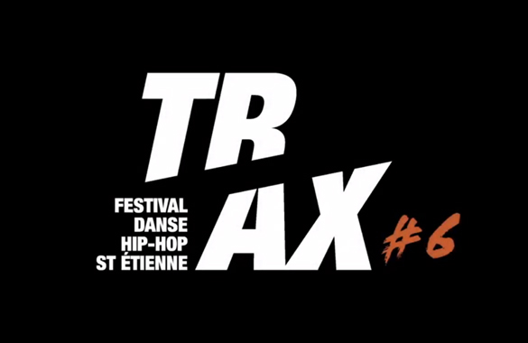 After-movie / Festival Trax 2018
