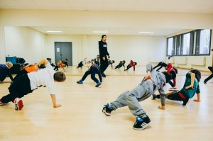 TOINE Dyptik coursDanse dec2019-WEB-080