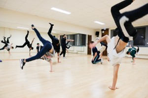 TOINE Dyptik coursDanse dec2019-WEB-143